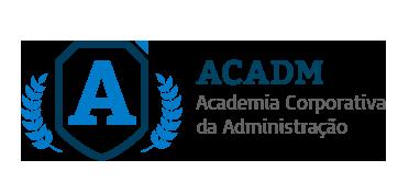 acadm-bt