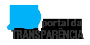 transparencia-bt