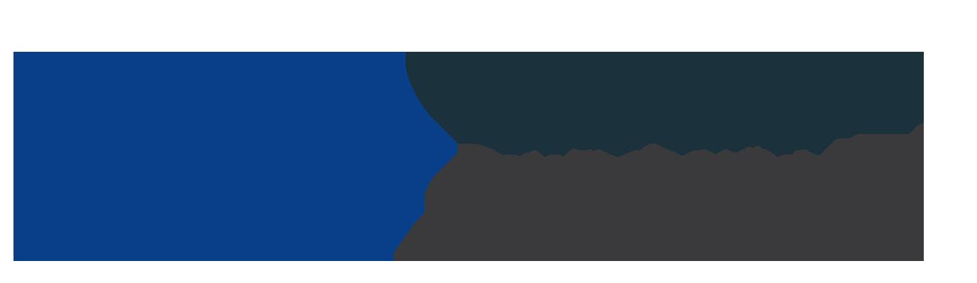CRA-AP